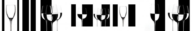 0707202110 кухонный фартук Скинали Еда и напитки, фартук для кухни Скинали Еда и напитки, стеклянный фартук Скинали Еда и напитки, фартук на кухню Скинали Еда и напитки