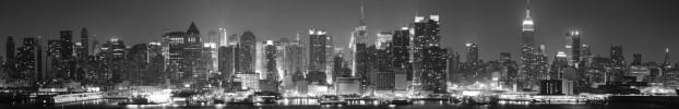 11507202010 кухонний фартухСкіналі: Сучасне місто, фартух для кухніСкіналі: Сучасне місто, скляний фартухСкіналі: Сучасне місто, фартух на кухнюСкіналі: Сучасне місто