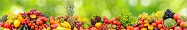 1197509954 кухонный фартук Скинали фрукты, фартук для кухни Скинали фрукты, стеклянный фартук Скинали фрукты, фартук на кухню Скинали фрукты