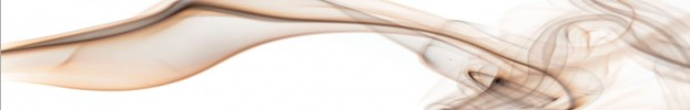 2310202012 кухонний фартухСкіналі: Фони та такстури, фартух для кухніСкіналі: Фони та такстури, скляний фартухСкіналі: Фони та такстури, фартух на кухнюСкіналі: Фони та такстури