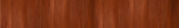 231020203 кухонний фартухСкіналі: Фони та такстури, фартух для кухніСкіналі: Фони та такстури, скляний фартухСкіналі: Фони та такстури, фартух на кухнюСкіналі: Фони та такстури
