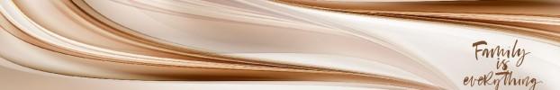 090920214 кухонний фартухСкіналі: Абстракція , фартух для кухніСкіналі: Абстракція , скляний фартухСкіналі: Абстракція , фартух на кухнюСкіналі: Абстракція