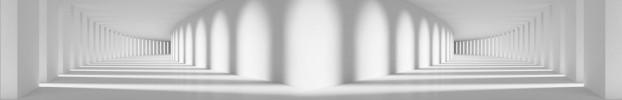 080220201 кухонний фартух Херсон, скіналі Херсон, скляний фартух на кухню Херсон