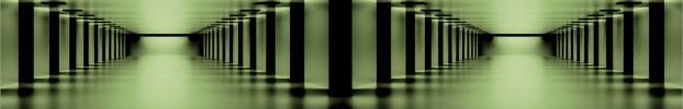 4763 кухонный фартук Скинали Абстракция, фартук для кухни Скинали Абстракция, стеклянный фартук Скинали Абстракция, фартук на кухню Скинали Абстракция