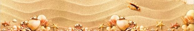 5992 кухонний фартухСкіналі: Морська тематика, фартух для кухніСкіналі: Морська тематика, скляний фартухСкіналі: Морська тематика, фартух на кухнюСкіналі: Морська тематика