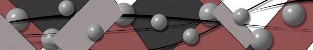 21012020 кухонный фартук Скинали 3D (3Д), фартук для кухни Скинали 3D (3Д), стеклянный фартук Скинали 3D (3Д), фартук на кухню Скинали 3D (3Д)