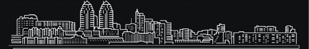 13072022 кухонный фартук Скинали Город, фартук для кухни Скинали Город, стеклянный фартук Скинали Город, фартук на кухню Скинали Город