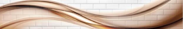 170820217 кухонний фартухСкіналі: Абстракція , фартух для кухніСкіналі: Абстракція , скляний фартухСкіналі: Абстракція , фартух на кухнюСкіналі: Абстракція
