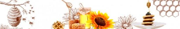 9726 кухонний фартухСкіналі: Їжа та напої, фартух для кухніСкіналі: Їжа та напої, скляний фартухСкіналі: Їжа та напої, фартух на кухнюСкіналі: Їжа та напої