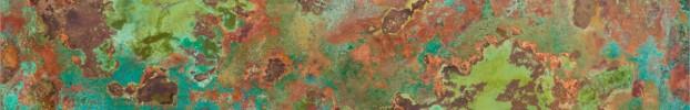 2310202014 кухонний фартухСкіналі: Фони та такстури, фартух для кухніСкіналі: Фони та такстури, скляний фартухСкіналі: Фони та такстури, фартух на кухнюСкіналі: Фони та такстури