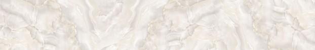 10024 кухонный фартук Скинали Мрамор , фартук для кухни Скинали Мрамор , стеклянный фартук Скинали Мрамор , фартук на кухню Скинали Мрамор