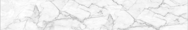 211020195 кухонний фартухСкіналі: Мрамур, фартух для кухніСкіналі: Мрамур, скляний фартухСкіналі: Мрамур, фартух на кухнюСкіналі: Мрамур
