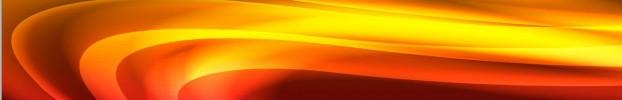 291020209 кухонный фартук Скинали Абстракция, фартук для кухни Скинали Абстракция, стеклянный фартук Скинали Абстракция, фартук на кухню Скинали Абстракция