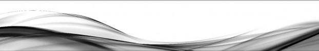 15086 кухонний фартухСкіналі: Абстракція , фартух для кухніСкіналі: Абстракція , скляний фартухСкіналі: Абстракція , фартух на кухнюСкіналі: Абстракція
