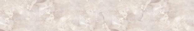 110320205 кухонный фартук Скинали Мрамор , фартук для кухни Скинали Мрамор , стеклянный фартук Скинали Мрамор , фартук на кухню Скинали Мрамор