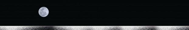 20192 кухонный фартук Скинали Небо, фартук для кухни Скинали Небо, стеклянный фартук Скинали Небо, фартук на кухню Скинали Небо