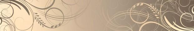 240620207 кухонный фартук Скинали Абстракция, фартук для кухни Скинали Абстракция, стеклянный фартук Скинали Абстракция, фартук на кухню Скинали Абстракция
