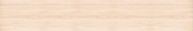 2110201925 кухонний фартухСкіналі під дерево, фартух для кухніСкіналі під дерево, скляний фартухСкіналі під дерево, фартух на кухнюСкіналі під дерево