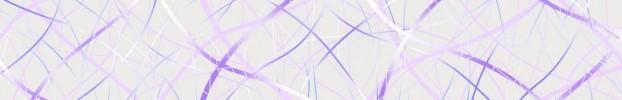 6393 кухонний фартухСкіналі: Абстракція , фартух для кухніСкіналі: Абстракція , скляний фартухСкіналі: Абстракція , фартух на кухнюСкіналі: Абстракція