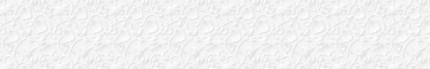070720219 кухонний фартухСкіналі: Фони та такстури, фартух для кухніСкіналі: Фони та такстури, скляний фартухСкіналі: Фони та такстури, фартух на кухнюСкіналі: Фони та такстури