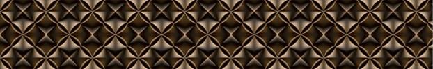 291020206 кухонный фартук Скинали 3D (3Д), фартук для кухни Скинали 3D (3Д), стеклянный фартук Скинали 3D (3Д), фартук на кухню Скинали 3D (3Д)
