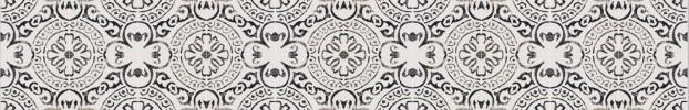 160720201 кухонный фартук Скинали ПЛИТКА, фартук для кухни Скинали ПЛИТКА, стеклянный фартук Скинали ПЛИТКА, фартук на кухню Скинали ПЛИТКА