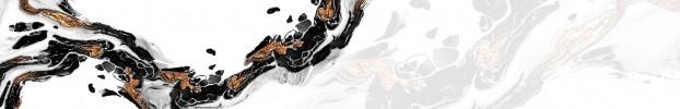 0907202135 кухонний фартухСкіналі: Фони та такстури, фартух для кухніСкіналі: Фони та такстури, скляний фартухСкіналі: Фони та такстури, фартух на кухнюСкіналі: Фони та такстури