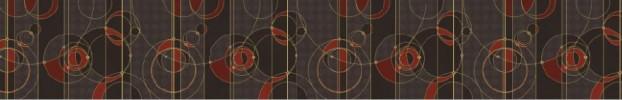 6714 кухонний фартухСкіналі: Абстракція , фартух для кухніСкіналі: Абстракція , скляний фартухСкіналі: Абстракція , фартух на кухнюСкіналі: Абстракція