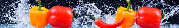 2310202021 кухонный фартук Скинали Еда и напитки, фартук для кухни Скинали Еда и напитки, стеклянный фартук Скинали Еда и напитки, фартук на кухню Скинали Еда и напитки