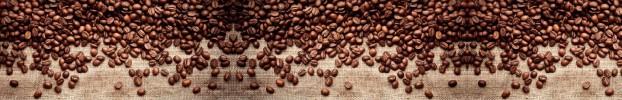 17022020912 кухонний фартухСкіналі: Кава, фартух для кухніСкіналі: Кава, скляний фартухСкіналі: Кава, фартух на кухнюСкіналі: Кава