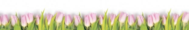1603202119 кухонный фартук Скинали Цветы, фартук для кухни Скинали Цветы, стеклянный фартук Скинали Цветы, фартук на кухню Скинали Цветы