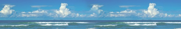 4160819 кухонный фартук Скинали Небо, фартук для кухни Скинали Небо, стеклянный фартук Скинали Небо, фартук на кухню Скинали Небо