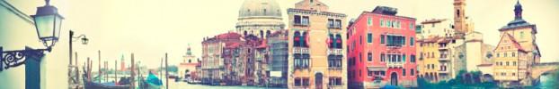 17818 кухонний фартухСкіналі Венеція, фартух для кухніСкіналі Венеція, скляний фартухСкіналі Венеція, фартух на кухнюСкіналі Венеція