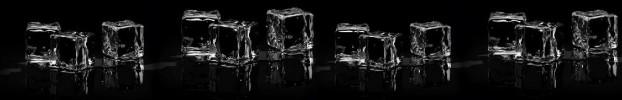 10784 кухонный фартук Скинали 3D (3Д), фартук для кухни Скинали 3D (3Д), стеклянный фартук Скинали 3D (3Д), фартук на кухню Скинали 3D (3Д)