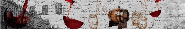 10352 кухонный фартук Скинали Еда и напитки, фартук для кухни Скинали Еда и напитки, стеклянный фартук Скинали Еда и напитки, фартук на кухню Скинали Еда и напитки