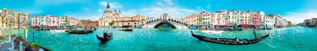 17652 кухонний фартухСкіналі Венеція, фартух для кухніСкіналі Венеція, скляний фартухСкіналі Венеція, фартух на кухнюСкіналі Венеція