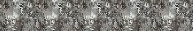 150720207 кухонный фартук Скинали ПЛИТКА, фартук для кухни Скинали ПЛИТКА, стеклянный фартук Скинали ПЛИТКА, фартук на кухню Скинали ПЛИТКА
