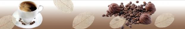 180620202 кухонний фартухСкіналі: Кава, фартух для кухніСкіналі: Кава, скляний фартухСкіналі: Кава, фартух на кухнюСкіналі: Кава