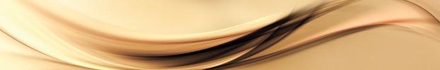 1603202128 кухонний фартухСкіналі: Абстракція , фартух для кухніСкіналі: Абстракція , скляний фартухСкіналі: Абстракція , фартух на кухнюСкіналі: Абстракція