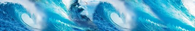 2207202011 кухонний фартухСкіналі: Морська тематика, фартух для кухніСкіналі: Морська тематика, скляний фартухСкіналі: Морська тематика, фартух на кухнюСкіналі: Морська тематика