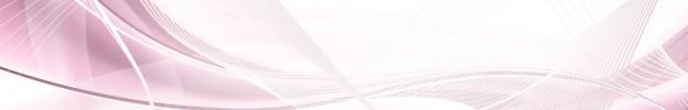 9090720227 кухонний фартухСкіналі: Абстракція , фартух для кухніСкіналі: Абстракція , скляний фартухСкіналі: Абстракція , фартух на кухнюСкіналі: Абстракція