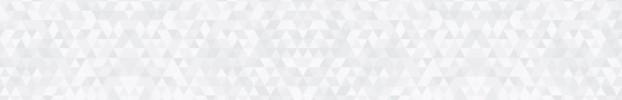 0907202140 кухонный фартук Скинали под мозаику, фартук для кухни Скинали под мозаику, стеклянный фартук Скинали под мозаику, фартук на кухню Скинали под мозаику