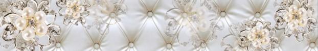1801202014 кухонный фартук Херсон, скинали Херсон, стеклянный фартук на кухню Херсон