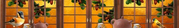 210120203 кухонный фартук Скинали Еда и напитки, фартук для кухни Скинали Еда и напитки, стеклянный фартук Скинали Еда и напитки, фартук на кухню Скинали Еда и напитки