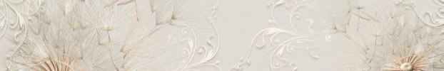 09082021 кухонний фартухСкіналі: Кульбаби, фартух для кухніСкіналі: Кульбаби, скляний фартухСкіналі: Кульбаби, фартух на кухнюСкіналі: Кульбаби