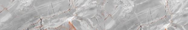 150720215 кухонный фартук Скинали Мрамор , фартук для кухни Скинали Мрамор , стеклянный фартук Скинали Мрамор , фартук на кухню Скинали Мрамор