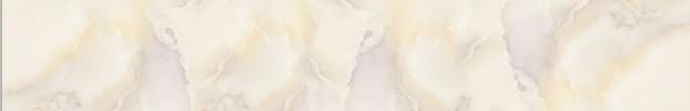 2310202013 кухонный фартук Скинали Мрамор , фартук для кухни Скинали Мрамор , стеклянный фартук Скинали Мрамор , фартук на кухню Скинали Мрамор