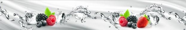 9517 кухонний фартухСкіналі: Їжа та напої, фартух для кухніСкіналі: Їжа та напої, скляний фартухСкіналі: Їжа та напої, фартух на кухнюСкіналі: Їжа та напої