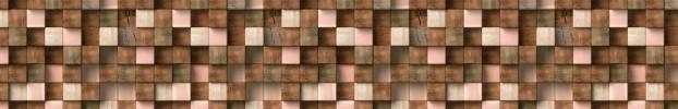 231020205 кухонный фартук Скинали 3D (3Д), фартук для кухни Скинали 3D (3Д), стеклянный фартук Скинали 3D (3Д), фартук на кухню Скинали 3D (3Д)
