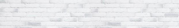 5877 кухонний фартухСкіналі: Фони та такстури, фартух для кухніСкіналі: Фони та такстури, скляний фартухСкіналі: Фони та такстури, фартух на кухнюСкіналі: Фони та такстури